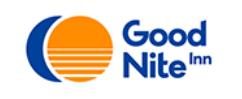 Good Nite Inn | No. 1 Economy Hotels In California